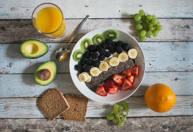 dieta hormonal-funciona