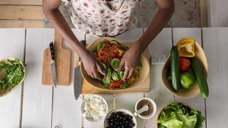 dieta-salud-higado-cocinar