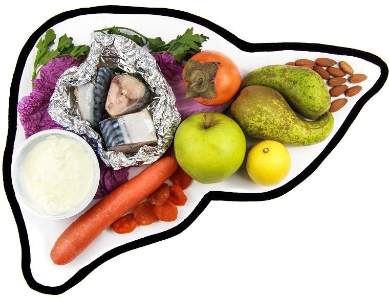 dieta-salud-higado-vida