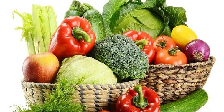 dieta-salud-higado