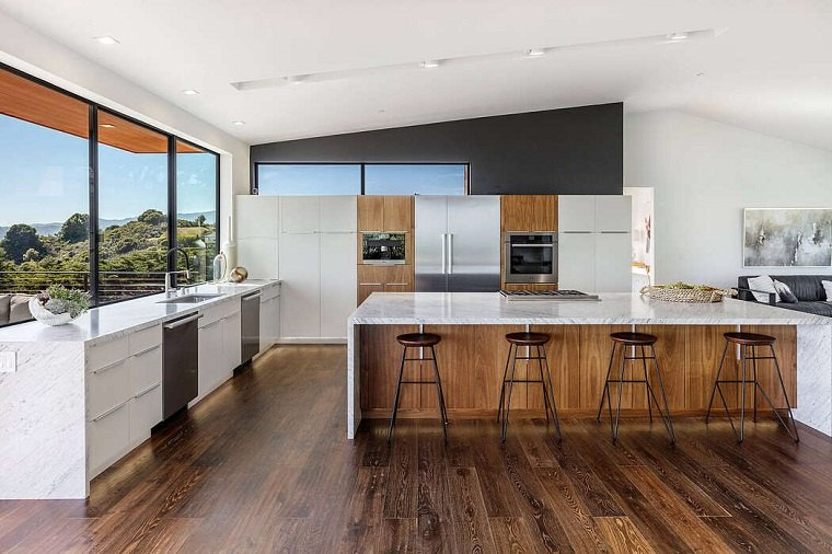 diseno-cocina-mark-english-architects