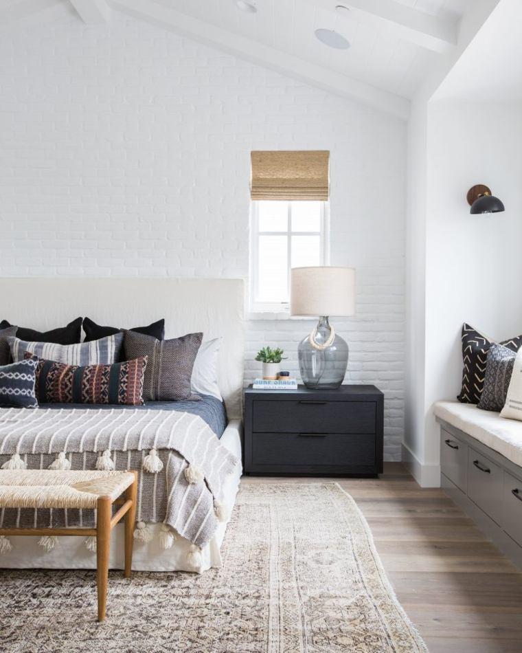 diseno-dormitorio-estilo-ideas
