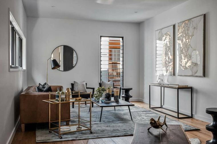 diseno-moderno-sala-decorar-paredes-blancas