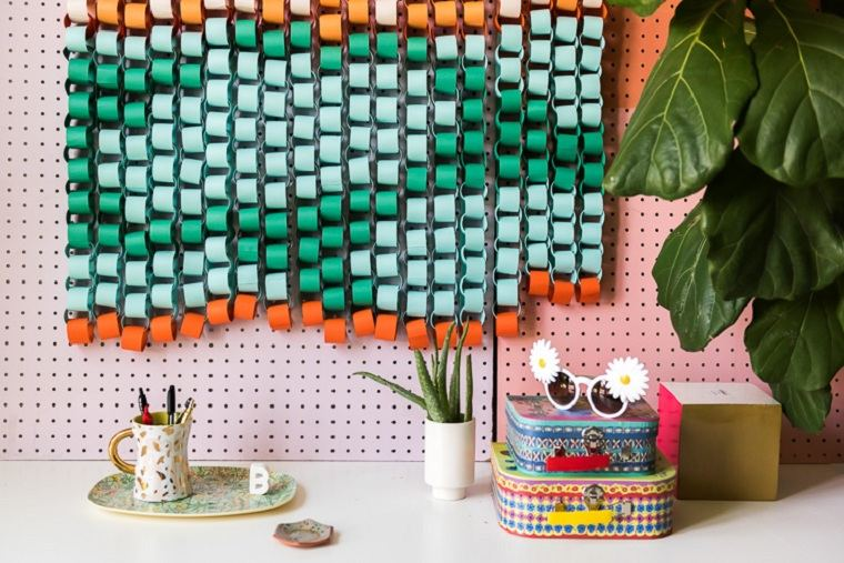 diy-decor-paredes-guirnalda-colores-estilo
