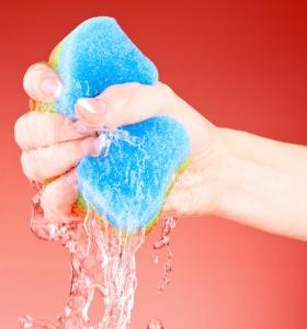 esponjas-de-cocina-lavar-opciones