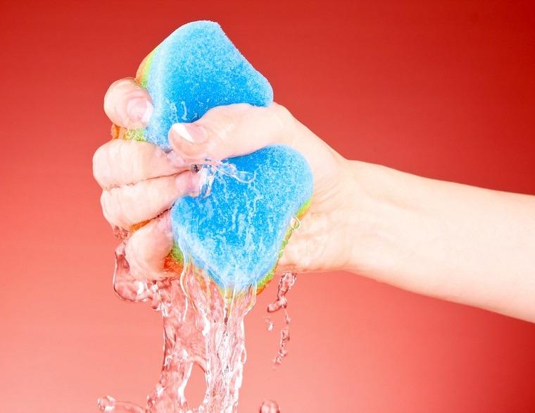 esponjas de cocina-lavar-opciones