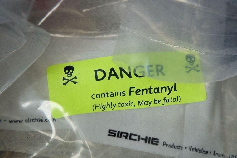 fentanilo-drogas-sinteticas-europa-preucupacion