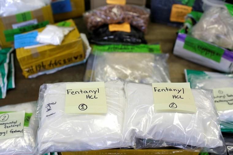 fentanilo-drogas-sinteticas-europa