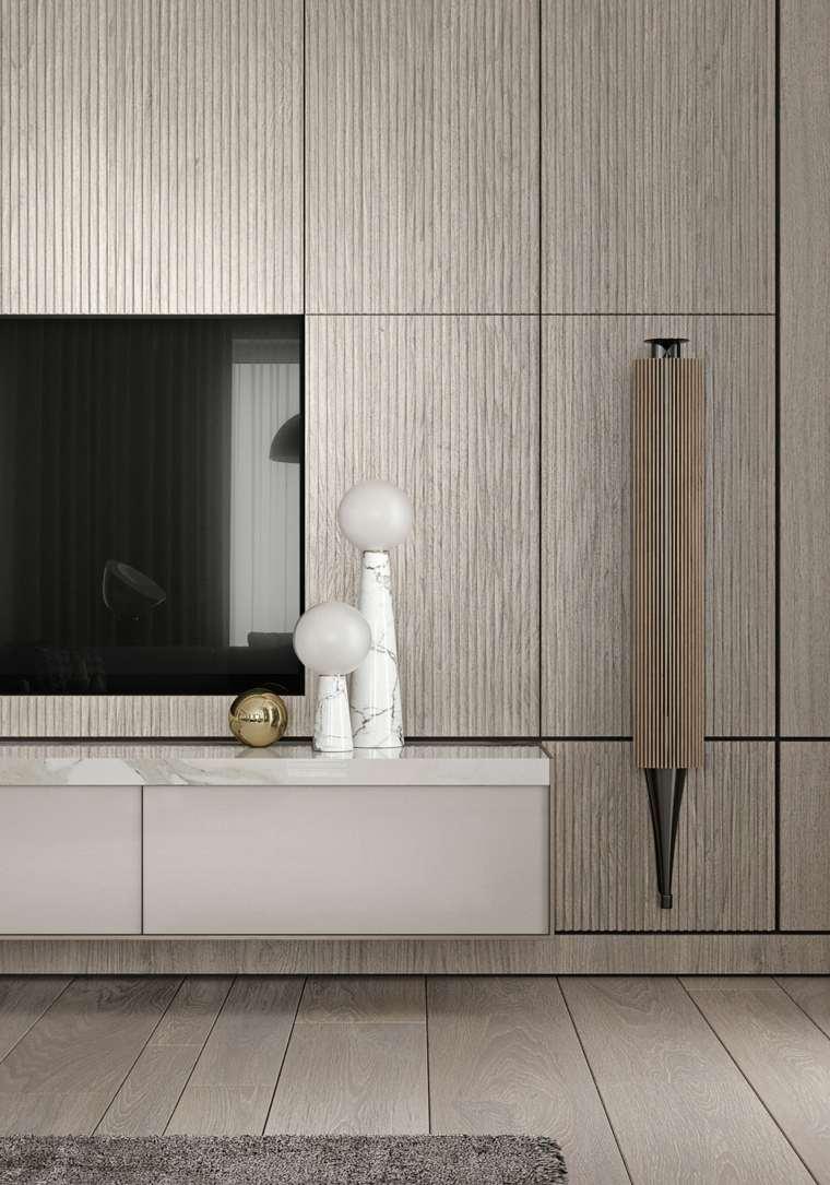 gabinetes-flotantes-pared-casa