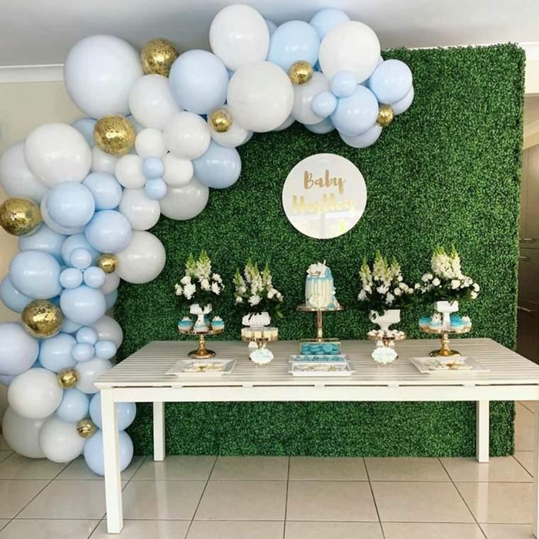 globos-azul-blanco-ideas