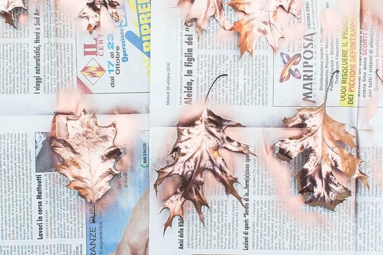 guirnalda-tutorial-hojas-pintadas