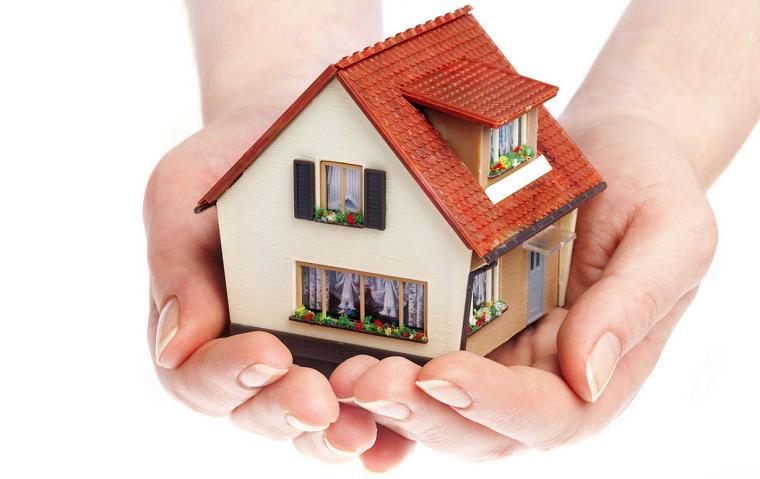 hogares-relaciones-opciones
