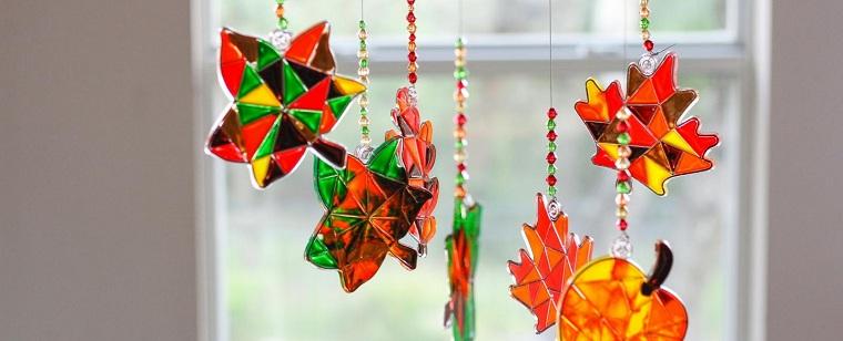 hojas-cristal-otono