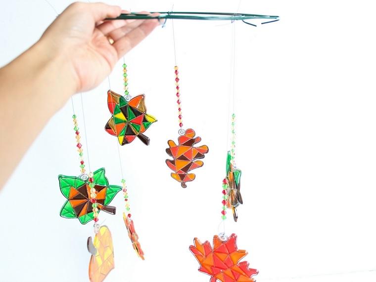 hojas-otono-cristal