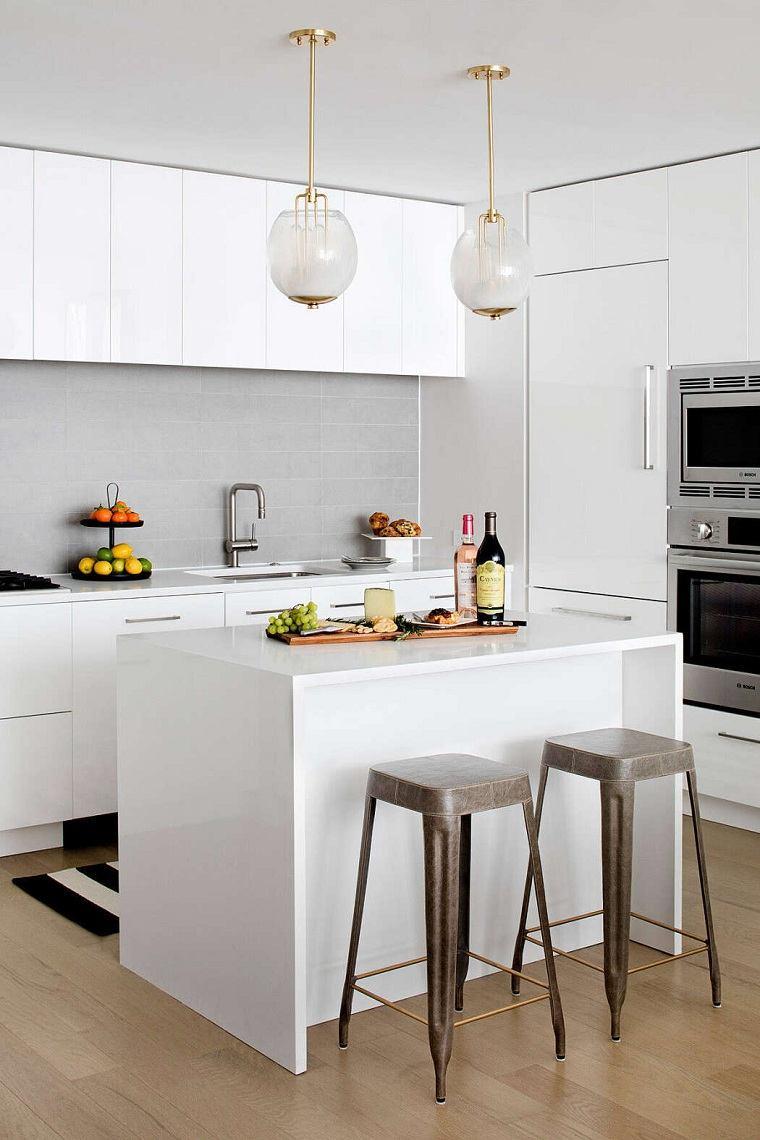 ideas-cocina-estilo