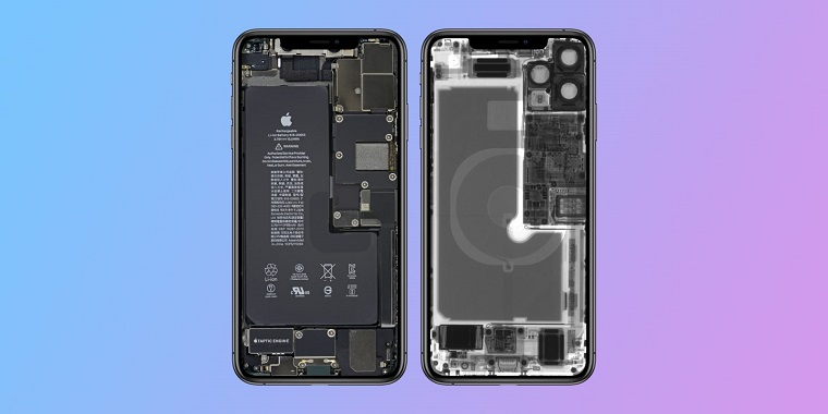 iphone 11-durabilidad-pruebas