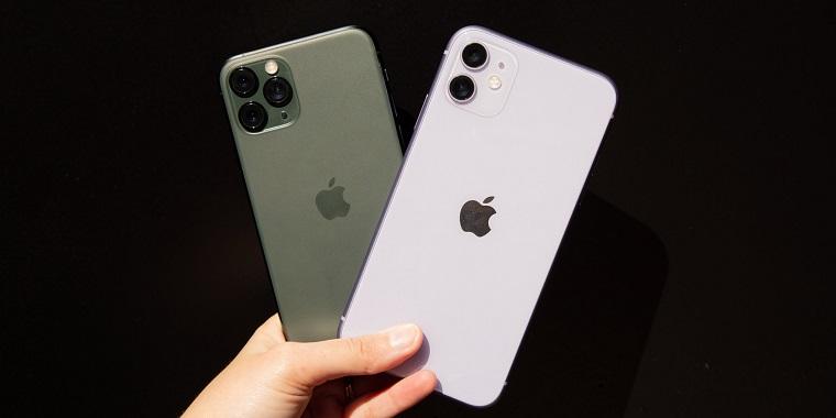 iphone 11-durabilidad-pruebas-ideas