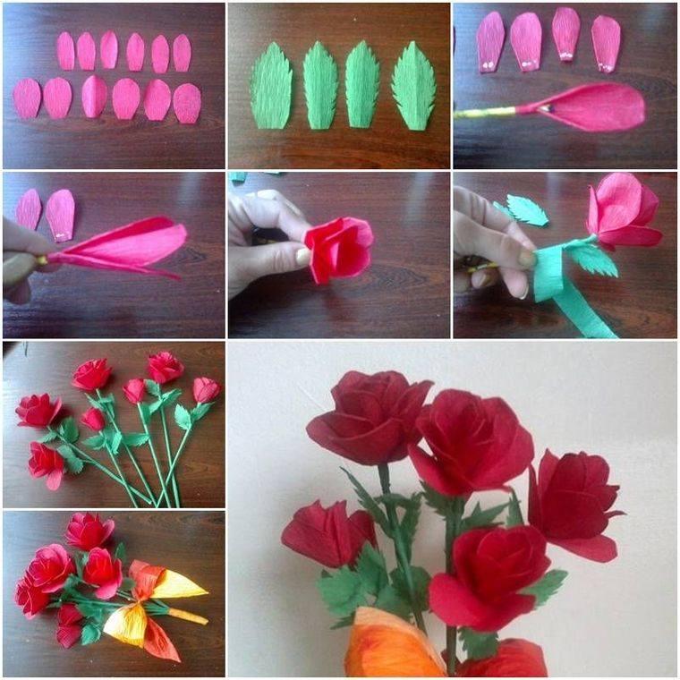 manualidades faciles y utiles artesania