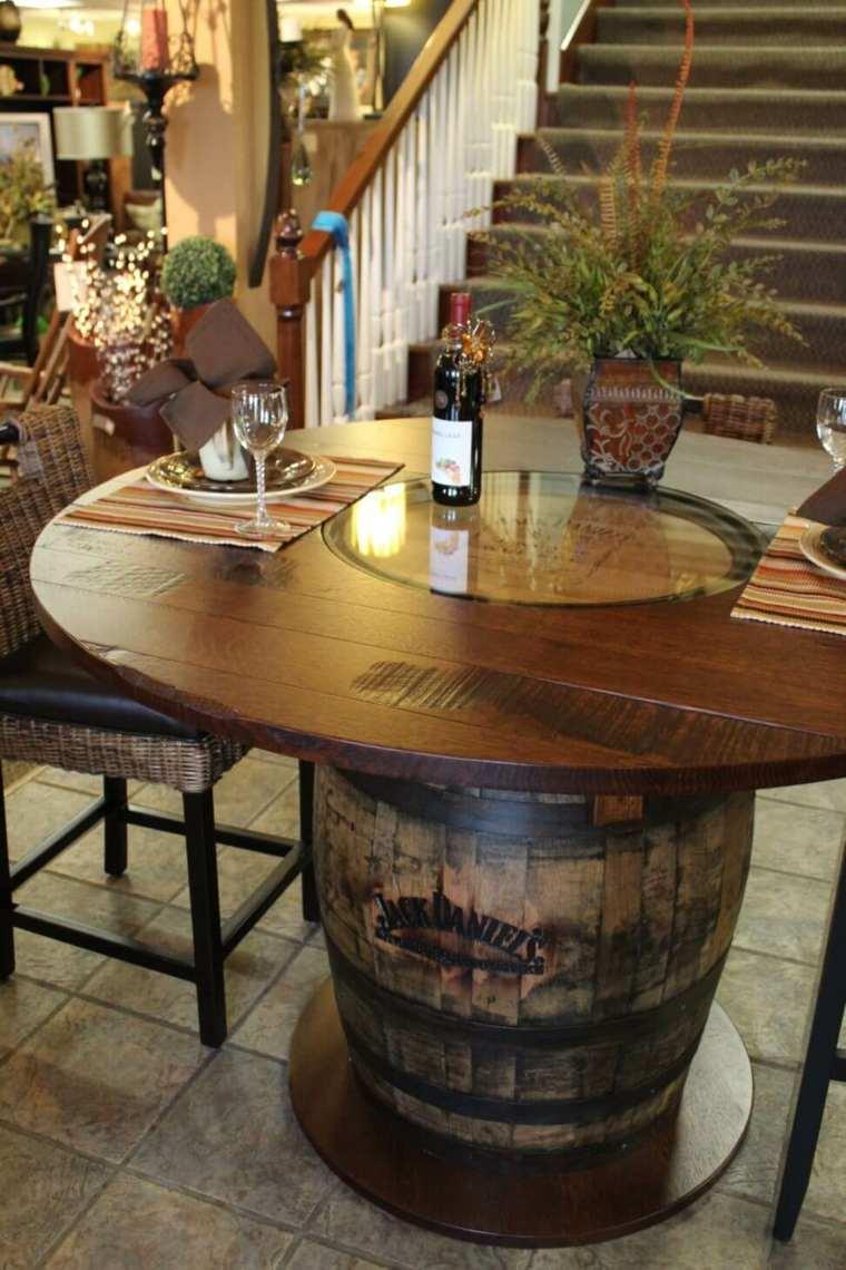 mesa diy
