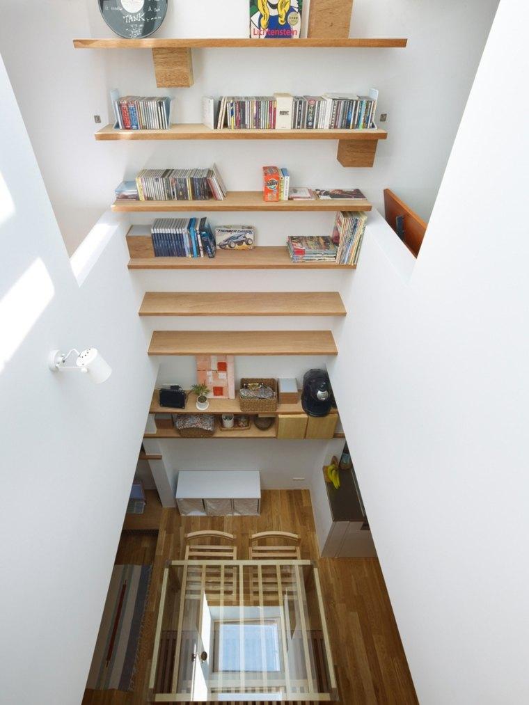 mini-casas-kobe-fujiwaramuro-architects-japon-diseno