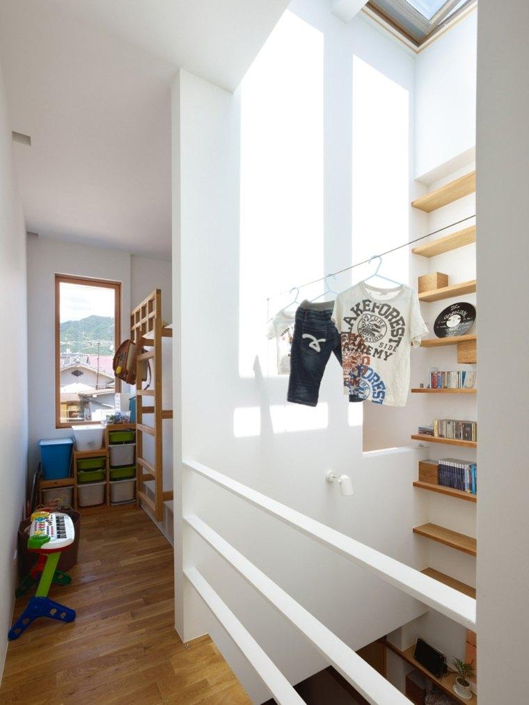 mini-casas-kobe-fujiwaramuro-architects-japon-dos-pisos