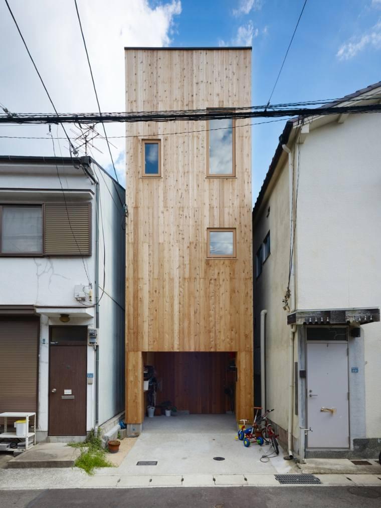 mini-casas-kobe-fujiwaramuro-architects-japon-ideas