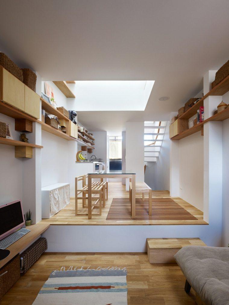 mini-casas-kobe-fujiwaramuro-architects-japon