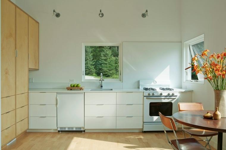 mini casas-opciones-diseno