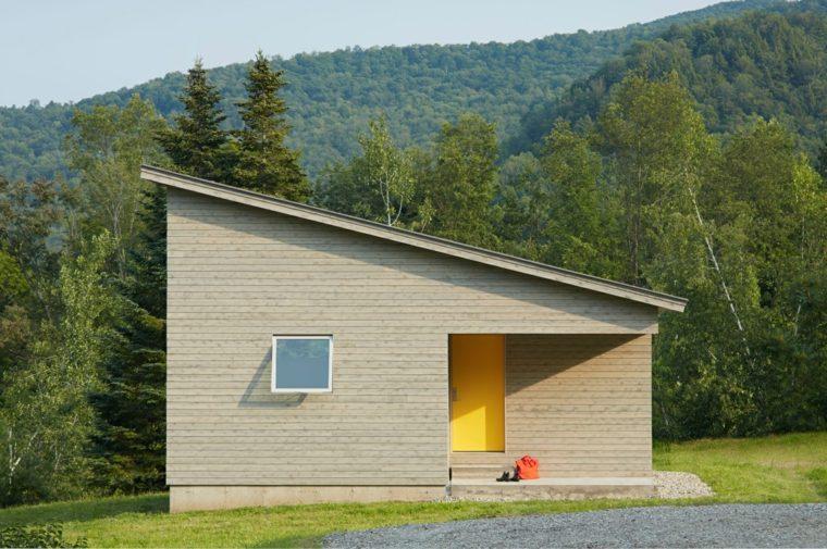 mini casas-opciones-ideas
