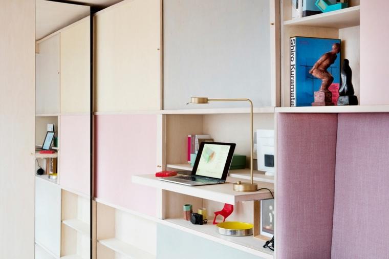 mini-casas-studiomama-architecture-londres-diseno