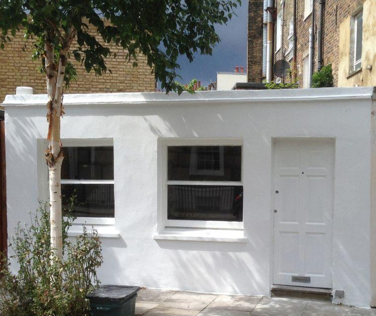 mini-casas-studiomama-architecture-londres-ideas