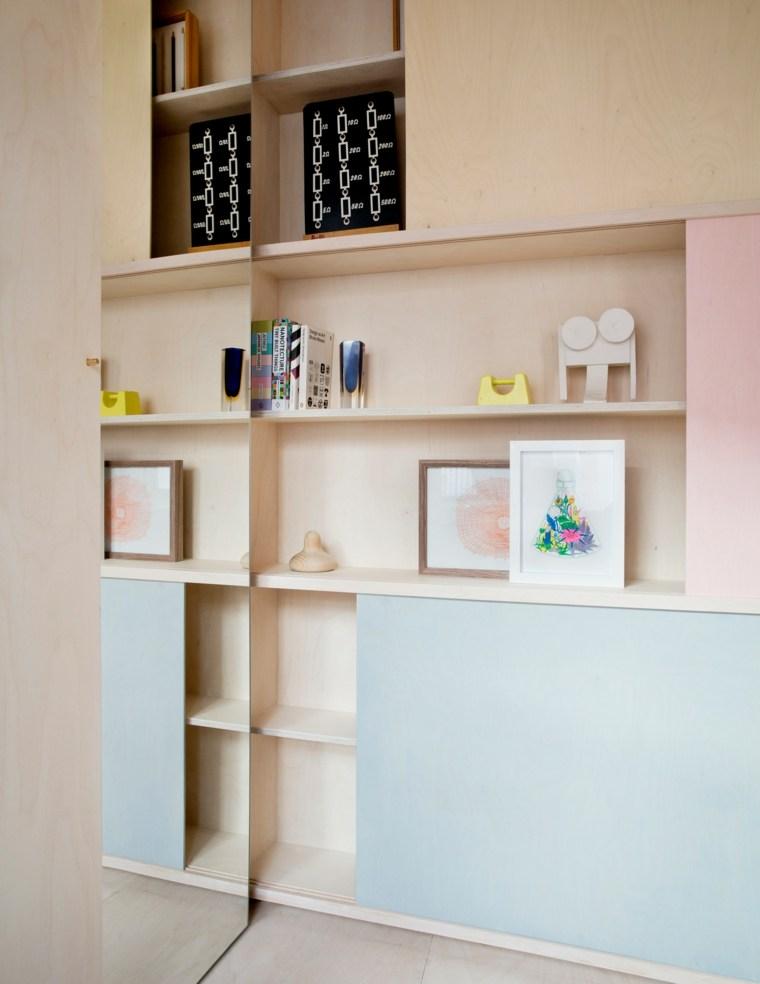 mini-casas-studiomama-architecture-londres