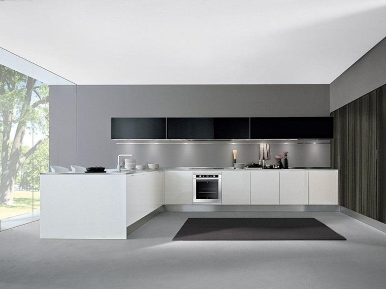 modelos-de-islas-para-cocinas-modernas-amplias