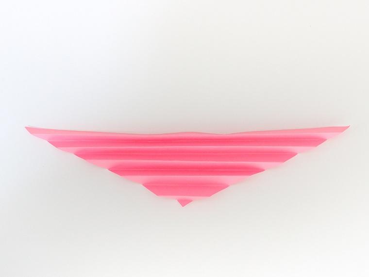 origami-hojas-ideas-opciones-tutorial-doblar