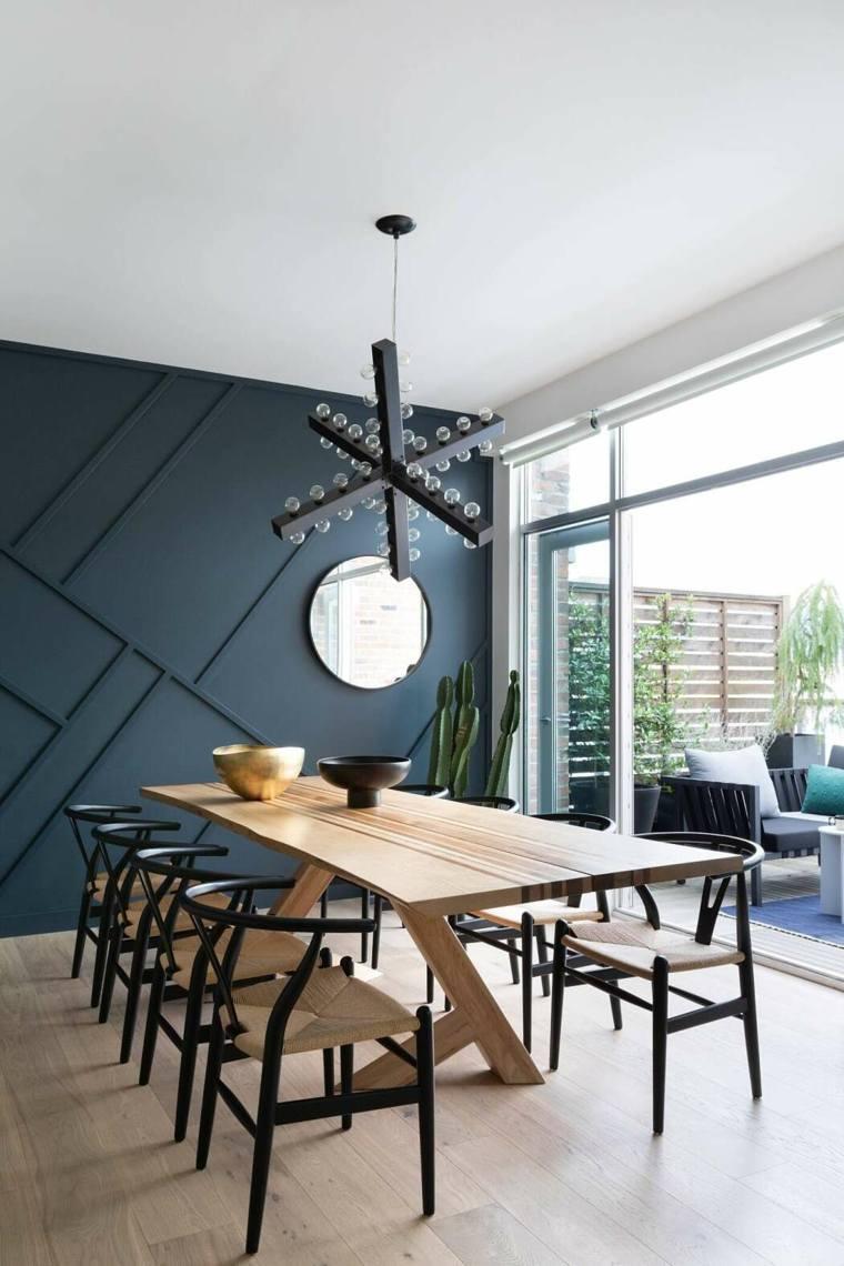 pared-colo-azul-oscuro-opciones