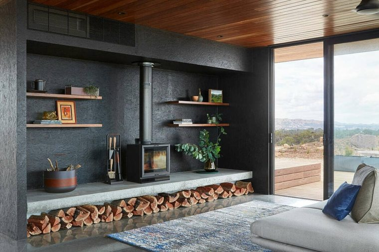 pared-color-negro-ben-callery-architects