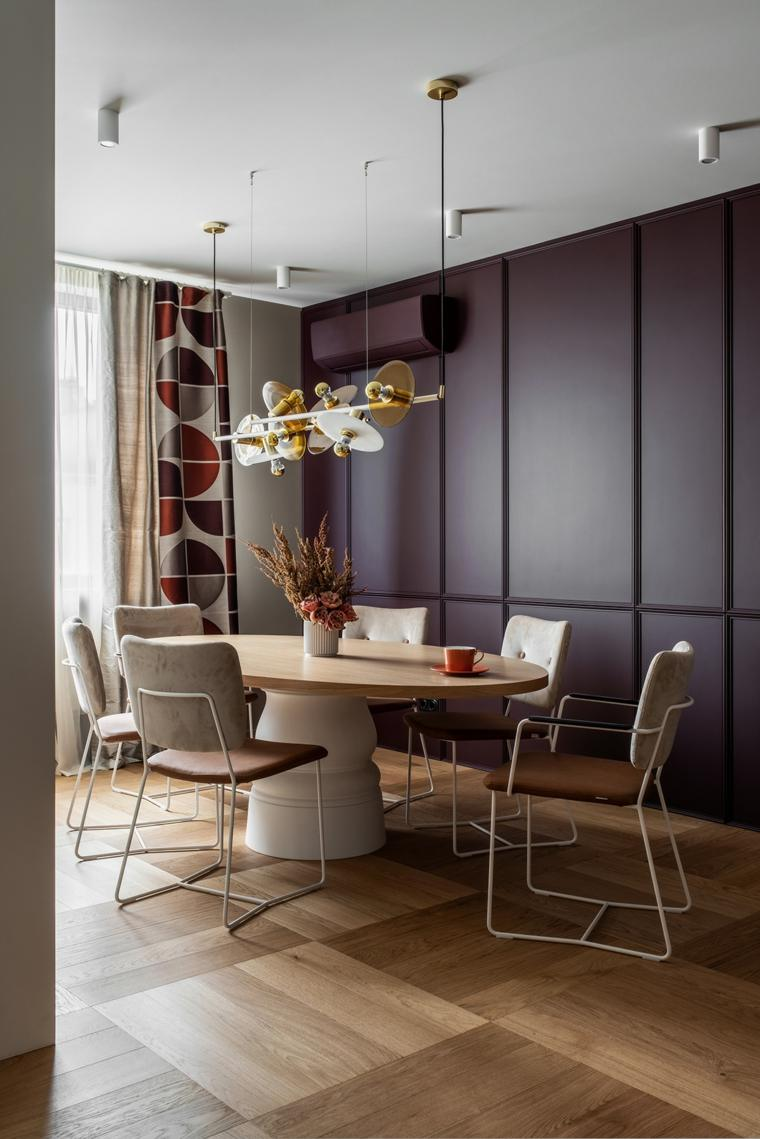 pared-color-purpura-ideas