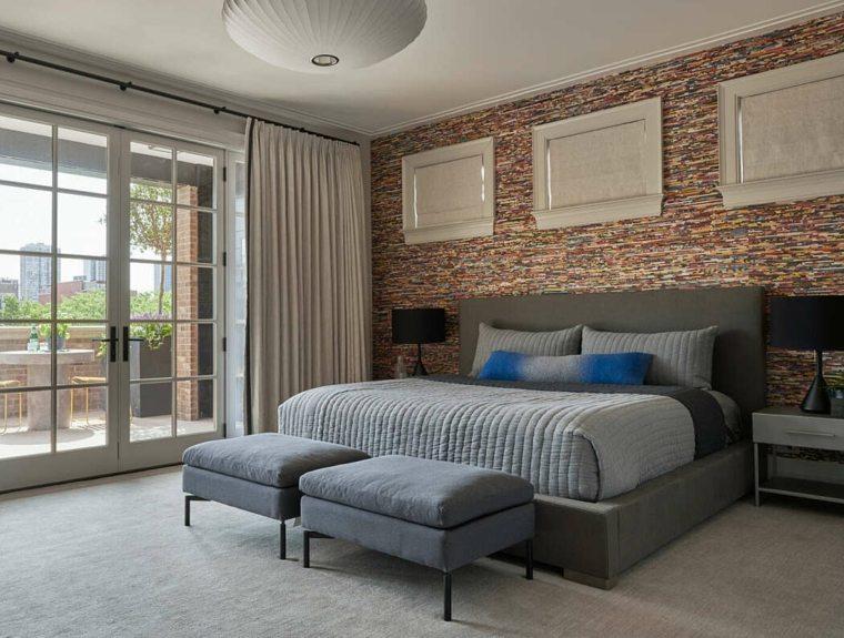 pared-dormitorio-opciones-originales