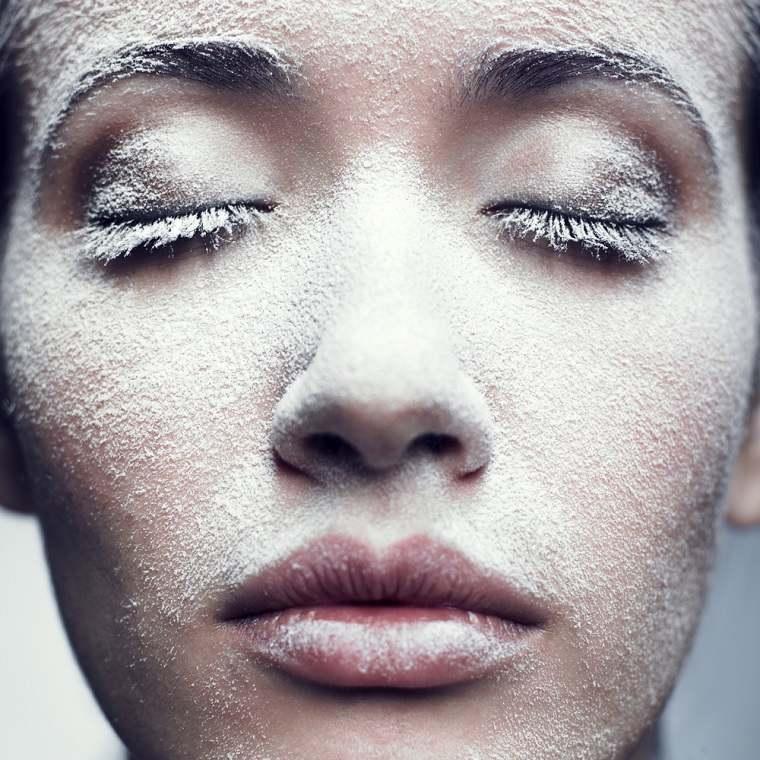 mejor piel-cuidado-invierno-consejos