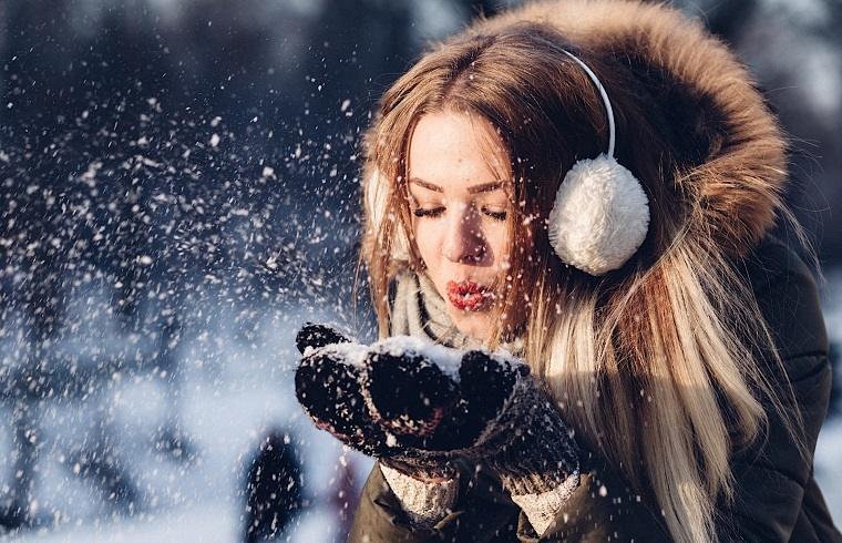 mejor piel-cuidado-invierno