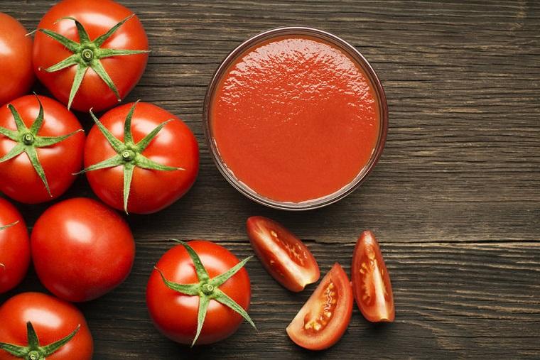 receta-salsa-tomate-casera