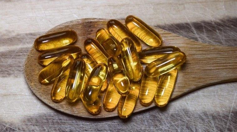 remedios-caseros-perder-grasa-aceite-onagra