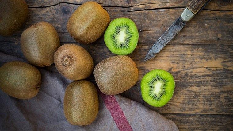 remedios-caseros-salud-kiwi
