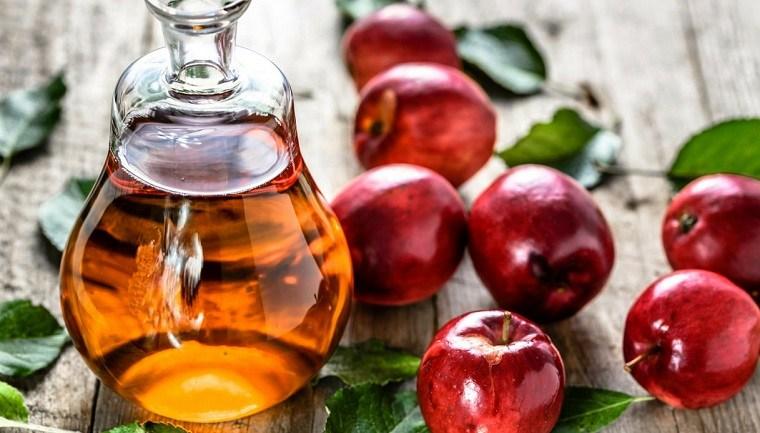 remedios-caseros-vinagre-manzana