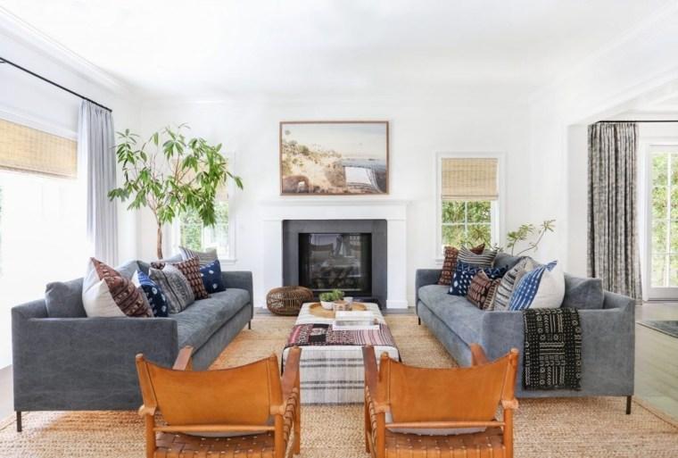 sala-muebles-estilo-original