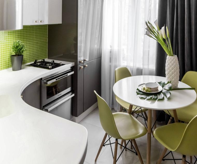salpicadero-verde-cocina-ideas-estilo