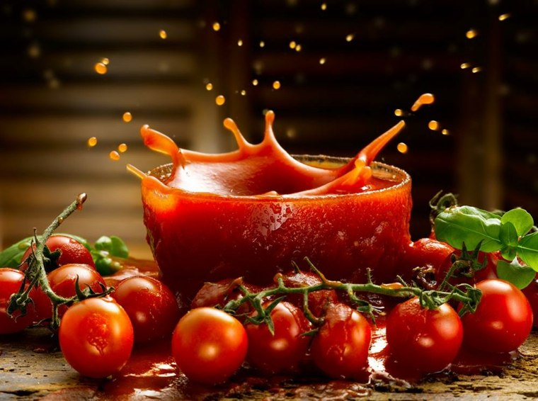 salsa-de-tomate-casera-conservar