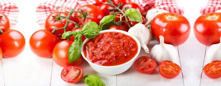 salsa-de-tomate-casera-hacer