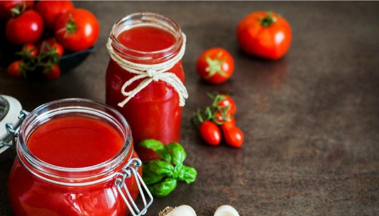 salsa-tomate-botes-ideas