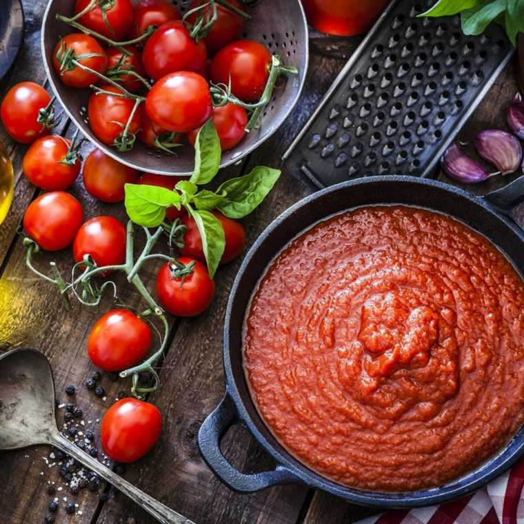 salsa-tomate-conservar-ideas